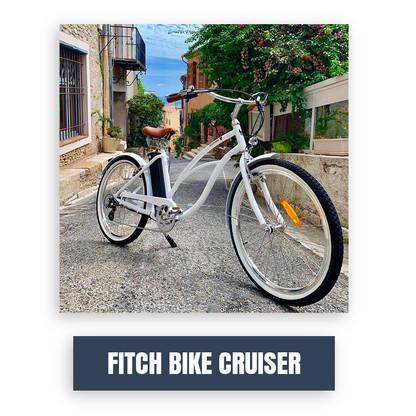 MAGASIN VELO PARIS - Fitch bike.jpg