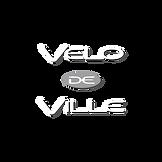 DJOUN VELOS ELECTRIQUES PARIS - VELO DE VILLE.png