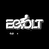 eovolt.png