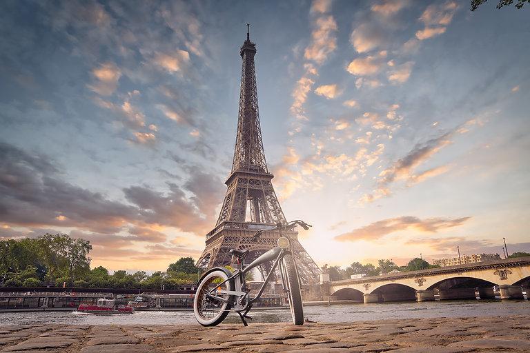 DJOUN - VELO ELECTRIQUE PARIS _ FITCH BIKE _ 2.jpg