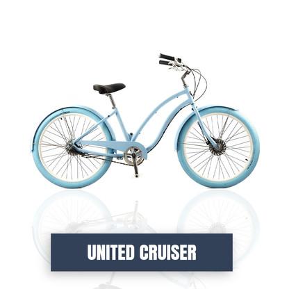 MAGASIN VELO PARIS - united cruiser.jpg