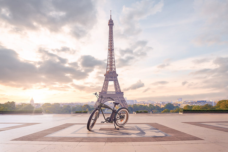 DJOUN MAGASIN DE VÉLO - PARIS.jpg