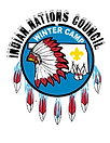 winter_camp_logo-removebg-preview.png