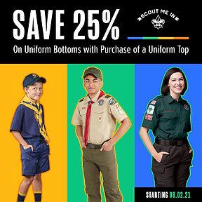 Fall Uniform Offer - Social Media Graphic 7 (1080x1080).jpg