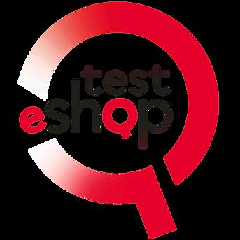 TesteShop e-poe testimine.png