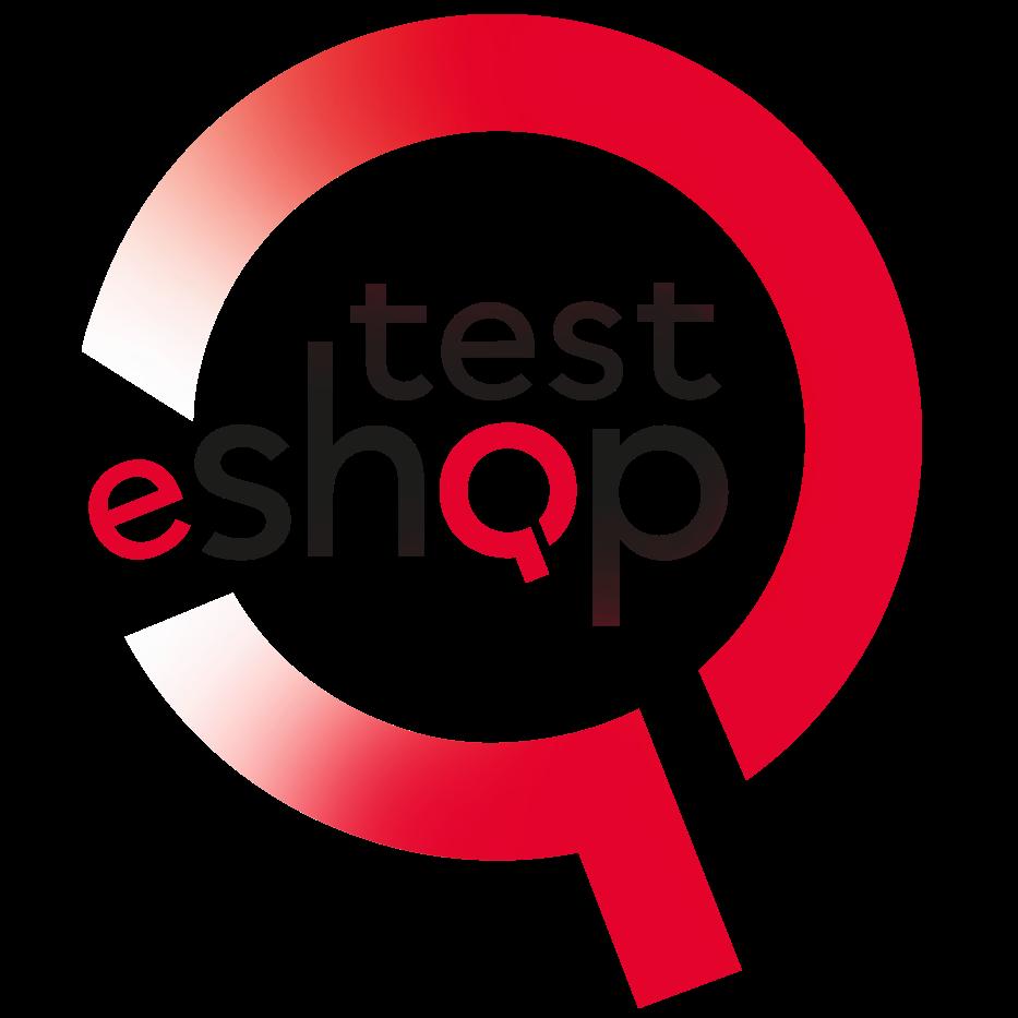 TesteShop kvaliteedimärgis