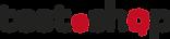 testeShop_logo.png