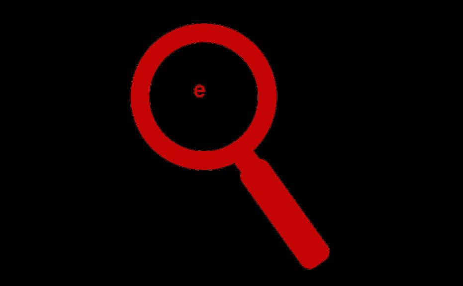 E-poe kasutajakogemuse testimine