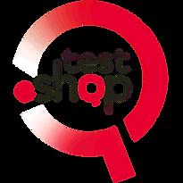 TesteShop kvaliteedimärgis.png