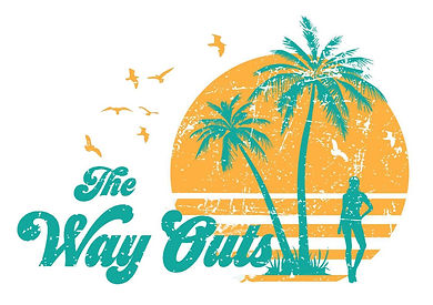 The Way Outs Logo_edited.jpg