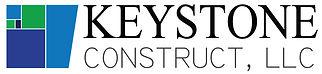 Keystone-Construct-Logo-_Final2.jpg