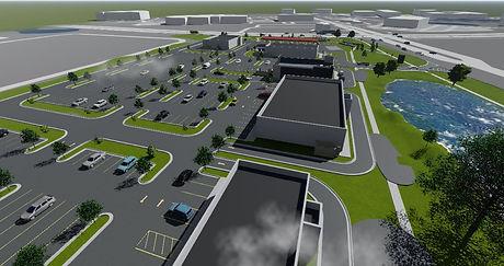 2020 WEB - Lincolnshire Schematic Aerial