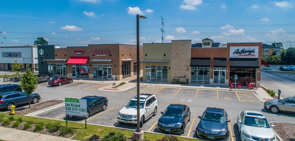 Lombard, IL 28.jpg