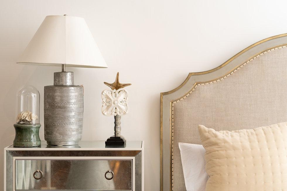 bed-bedroom-comfort-1176516.jpg