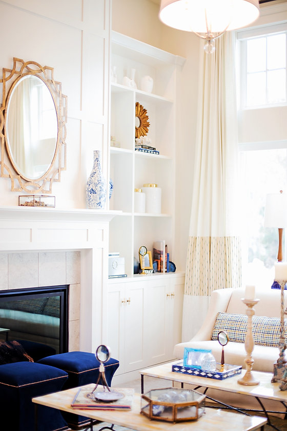 apartment-comfort-contemporary-271800.jp