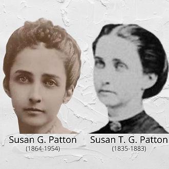 Susan Patton Insta 3.jpg