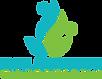 enlighten logo.png