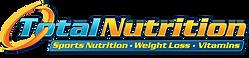 542-logo_TN_final-1.png