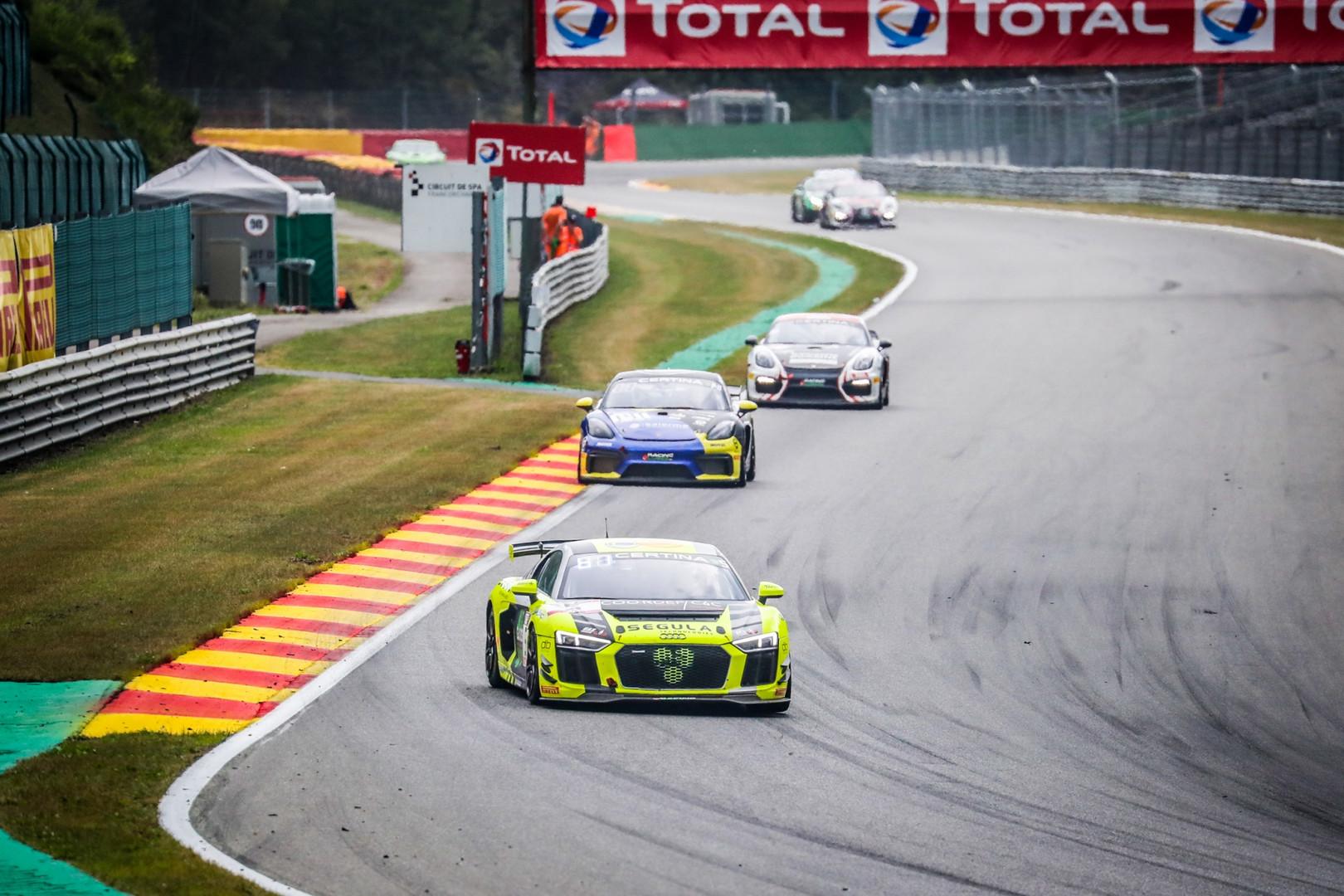JB-Race1-GT4-37.jpg