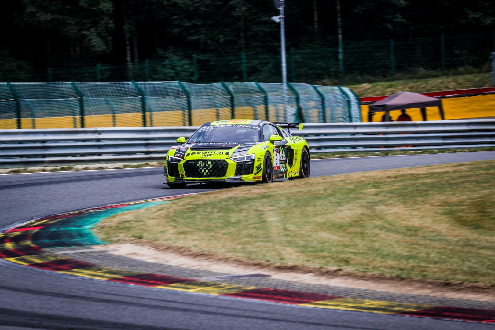 JB-Race1-GT4-25.jpg