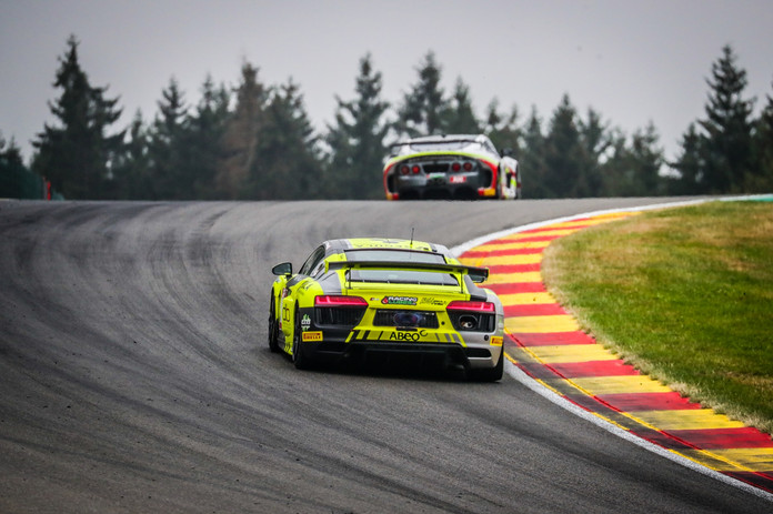 JB-Race2-GT4-Spa-12.jpg