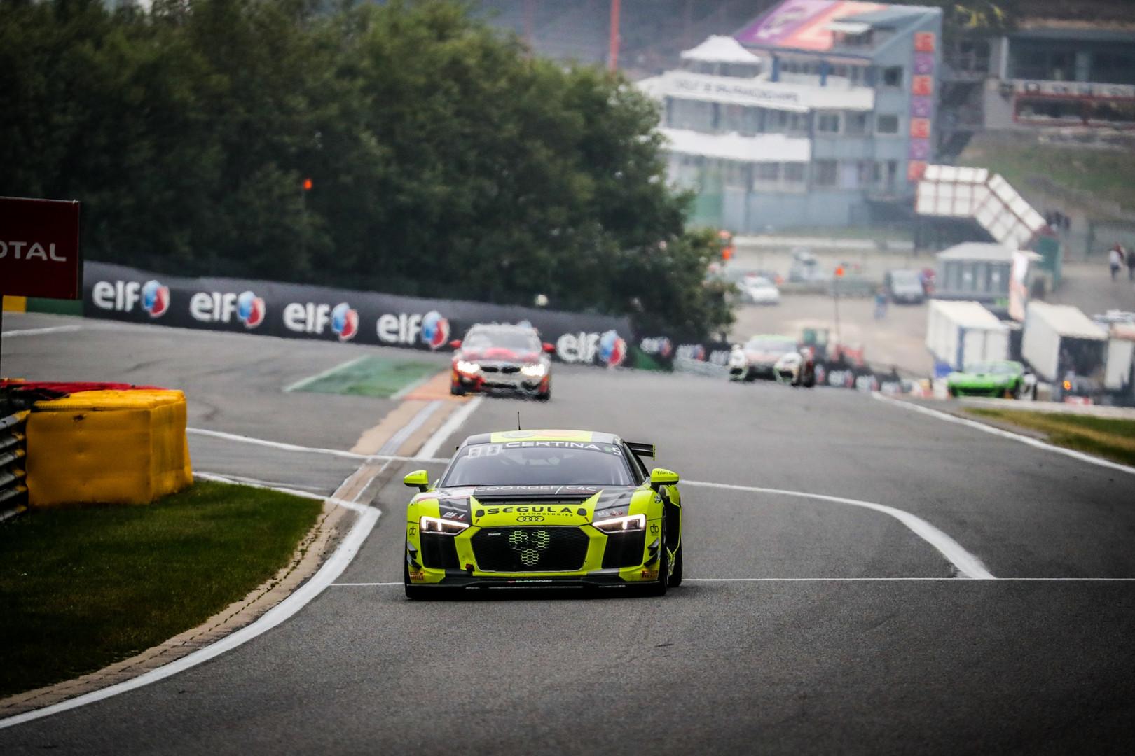 JB-Race2-GT4-Spa-19.jpg