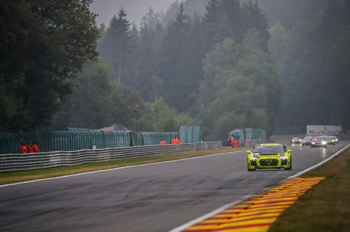 JB-Race2-GT4-Spa-27.jpg