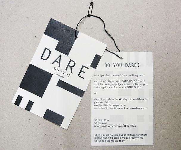 dare label.jpg