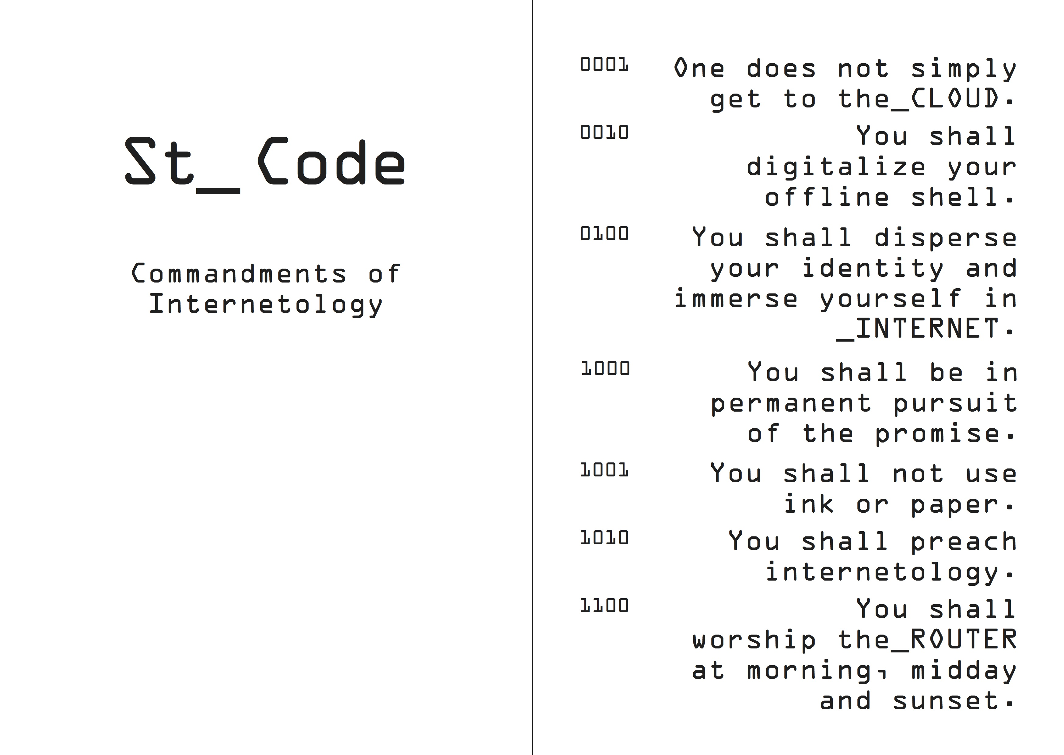 Sct_Code 3