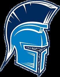 Logo - Spartan Helmet (1).png