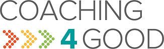 C4G_Logo_PMS.jpg