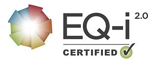 EQI2.0_CLogo_website.png