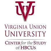 VUU_HBCU_Logo.jpg