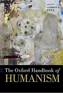Oxford Humanism Cover.jpg