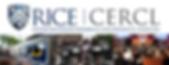CERCLFacebookCover2.png