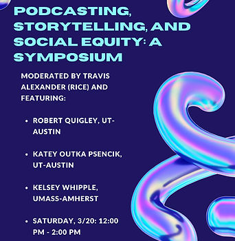 Podcasting%2C%20Storytelling%2C%20and%20
