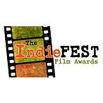 IndieFEST-logo-revised.jpg