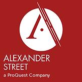 alexander st.png