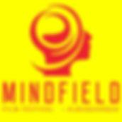 mindfield.jpg
