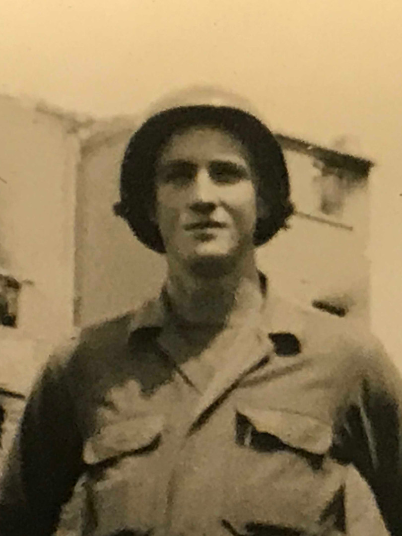 JW as young soldier  copy.jpg