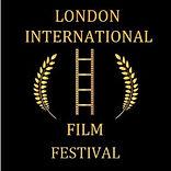 londoninternationalfilmfestival-logo.jpg