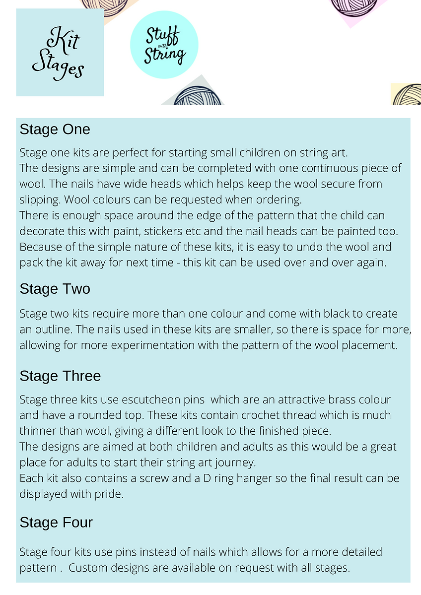 Kit Stages.png
