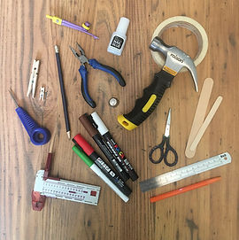 my string art essentials.jpg
