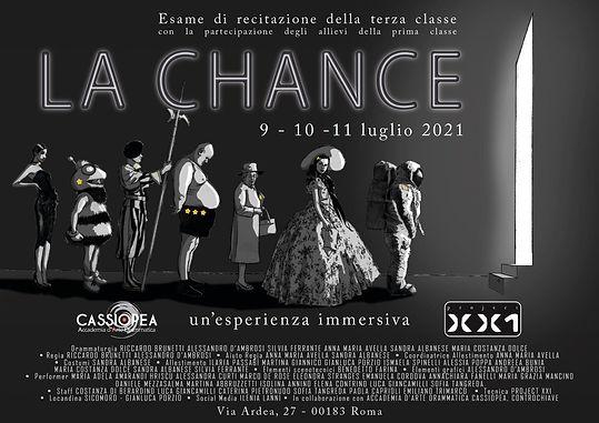 Locandina La Chance.JPG