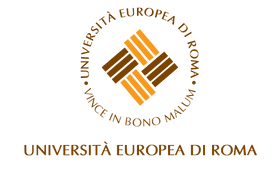 Logo UER TRNSP.png