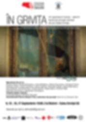 In Grivita Poster.jpg