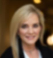 Stephanie Colegrove Headshot.png