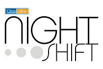NIGHT-SHIFT-LOGO-CS.png