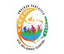 Logo Tahun Keadilan Sosial2.jpg