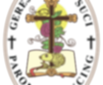Final Logo Salib Suci Line circle 3pt.pn